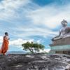 【チベット:永沢哲】No1_自然なプロセスに内在する智慧 ~生命にきっちり依拠できれば他には何もいらない~