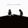 2人組とは、思えない多様な音を出すUKロックバンド『Royal Blood( ロイヤル・ブラッド)』!6月にセカンドアルバムが発売!