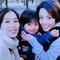 相棒17第13話。10億分の1で出会った大和田美帆と大路恵美