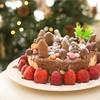 イベントの「ケーキ事情」 楽しく、可愛く、身近なもので用意したい!!