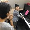 ライトミュージック発表会 生徒様インタビューVol.2