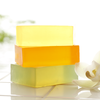 肌断食に使う洗顔石けんで純石鹸の製法の違いとは?