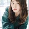 【乃木坂46】 桜井玲香の可愛すぎる画像まとめ!