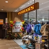【OSHMAN'S】新規オープンオッシュマンズ銀座店へ行ってみた。