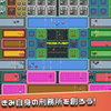 【監獄プラネット】最新情報で攻略して遊びまくろう!【iOS・Android・リリース・攻略・リセマラ】新作スマホゲームが配信開始!