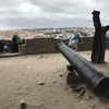 ポルトガル旅行記2019 サン・ジョルジェ城へ