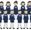 小学校・中学校【合唱指導】合唱曲の上手な歌い方【上達のコツ5つ】