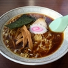 【今週のラーメン2059】 中華食堂 かどや (川崎・武蔵小杉) ラーメン