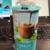 【チョコミン党】即買い必至の美味さ!ローソン ウチカフェ<ショコラミント>