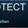 急げ!iXledger(IXT)がステーキングで40%配当を開始