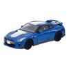 【トミカ】トミカリミテッドヴィンテージ ネオ TLV-NEO 『日産GT-R 50th ANNIVERSARY』1/64 ミニカー【トミーテック】より2020年5月発売予定☆