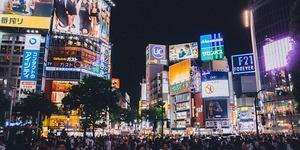 【海外在住者あるある】日本に帰りたくなる時、帰りたくなくなる時