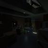 【Tacoma】宇宙ステーション探索ゲーム