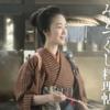 「みをつくし料理帖」ネタバレと感想!厳しくも深い愛情を持つ小松原への想い、そして源斉は?