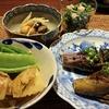 菊乃井・村田シェフ「醤油麹肉そぼろ」の母アレンジレシピ!