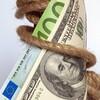 貸金業関係資料集にみる業界の衰退と銀行への教訓