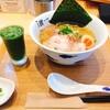 京都で一番美味しかったラーメン 『麺屋 猪一』