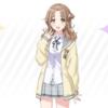市川雛菜ちゃんについての感想です! 個人主義なアイドルです!