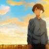 【2017春アニメ】「月がきれい」12話【感想・レビュー】