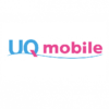 UQモバイル完全ガイド ~料金プラン・取扱端末・キャンペーン・機種変更・iPhoneを使う手順まで完全解説~