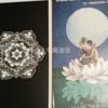 節目の月の札読み~新月から満月~