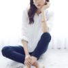 桐谷美玲 - 2nd - 形のいいきれいな足指