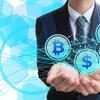 Xtheta(シータ)のサポート体制と特徴を追求 | 初心者でもわかる初心者のための仮想通貨取引所