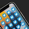 iOS15では同じアプリをホーム画面に複数配置可能 すべて同じアプリを並べることさえも!