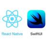 React Native アプリでSwiftUI を利用する方法について調べてみた