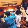 0513 フラッグツアー(練馬区・城島)
