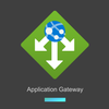 Azure Application Gatewayを複数のAKSで共有する