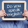 英語が話せないあなたに 超上から目線の無料オンラインセミナー公開!