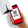 PayPayがゆうちょ銀行からのチャージを再開!本人確認や登録など再利用に係る手続きが必要です。