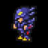 【FFRK】セシル(暗黒騎士)(FF4)キャラ詳細