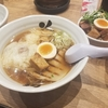 酒田ラーメン 花鳥風月 福岡空港店