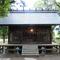 葛井神社(茅野市)への参拝と御朱印