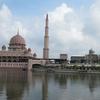 ピンクモスクを見たら一緒に楽しみたいプトラジャヤ湖クルーズ | 2018/19マレーシア・シンガポール旅行4