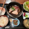 日曜の神楽坂でお魚和定食が楽しめる【ご馳走や叶え】能登半島のこだわり食材を堪能!