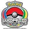 ついにテレビゲームがオリンピック種目に!?e-Sportsがアジア大会に導入