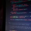 PHP:配列の最初の要素の削除/最後の要素の削除の方法
