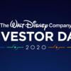 『Disney Investor Day』発表コンテンツをおさらい