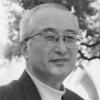 【雑想】岩波新書「日本思想史」が好評らしい?