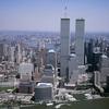 連邦大陪審員は、ついに9/11の制御された建築物の壊滅の証拠を聞くでしょう