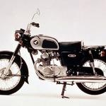 【~125cc】で乗れるおすすめのクラシックバイク一覧 全6車種