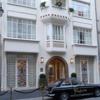 パリへ行くなら、絶対に泊まりたい素敵なホテルシリーズ #5・9Confidentiel(ヌフ・コンフィダンシエル)