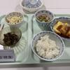 病院食ダイエット(食事療法)で肉体改造中!