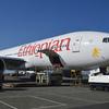 【エチオピア航空】モザンビーク・ナカラ空港から国際便を運航開始予定