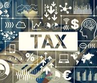 会社を継ぐって、こんなにお金がかかる?!知っておきたい「事業承継税制」