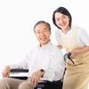 介護職に向いている人の性格・能力・タイプ