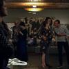 【エンジェルズシークレット】シーズン1 第21話のネタバレ感想 カロリーナは田舎者の前にズレているのではなかろうか。